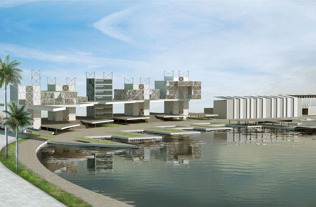 perijanero-gana-xii-bienal-nacional-de-arquitectura