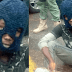 23-yr-old Nigerian Guy Who Followed His Friend To Rob Out Of Pity, Gets Caught While The Friend Escaped