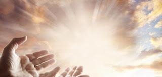 Doa Shalat Fajar yang Diajarkan Rasulullah SAW