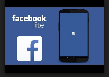 Facebook Lite App Download Free for Android