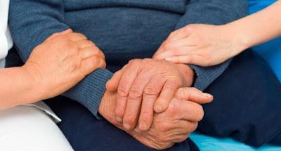Obat Tradisional Penyakit Parkinson Paling Mujarab