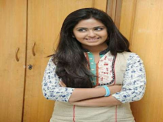 avika gor biography | अविका गोर