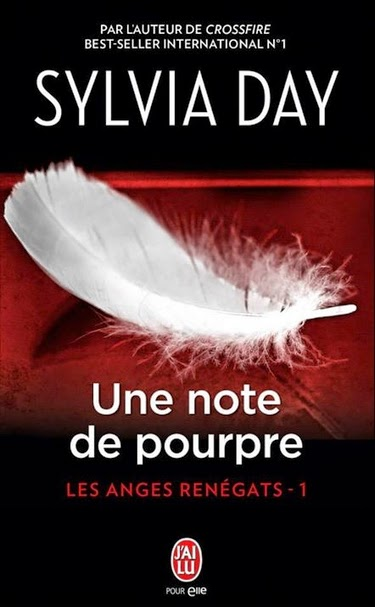 http://lachroniquedespassions.blogspot.fr/2014/09/les-anges-renegats-tome-1-une-note-de.html