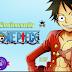 {Projeto} Conhecendo One Piece