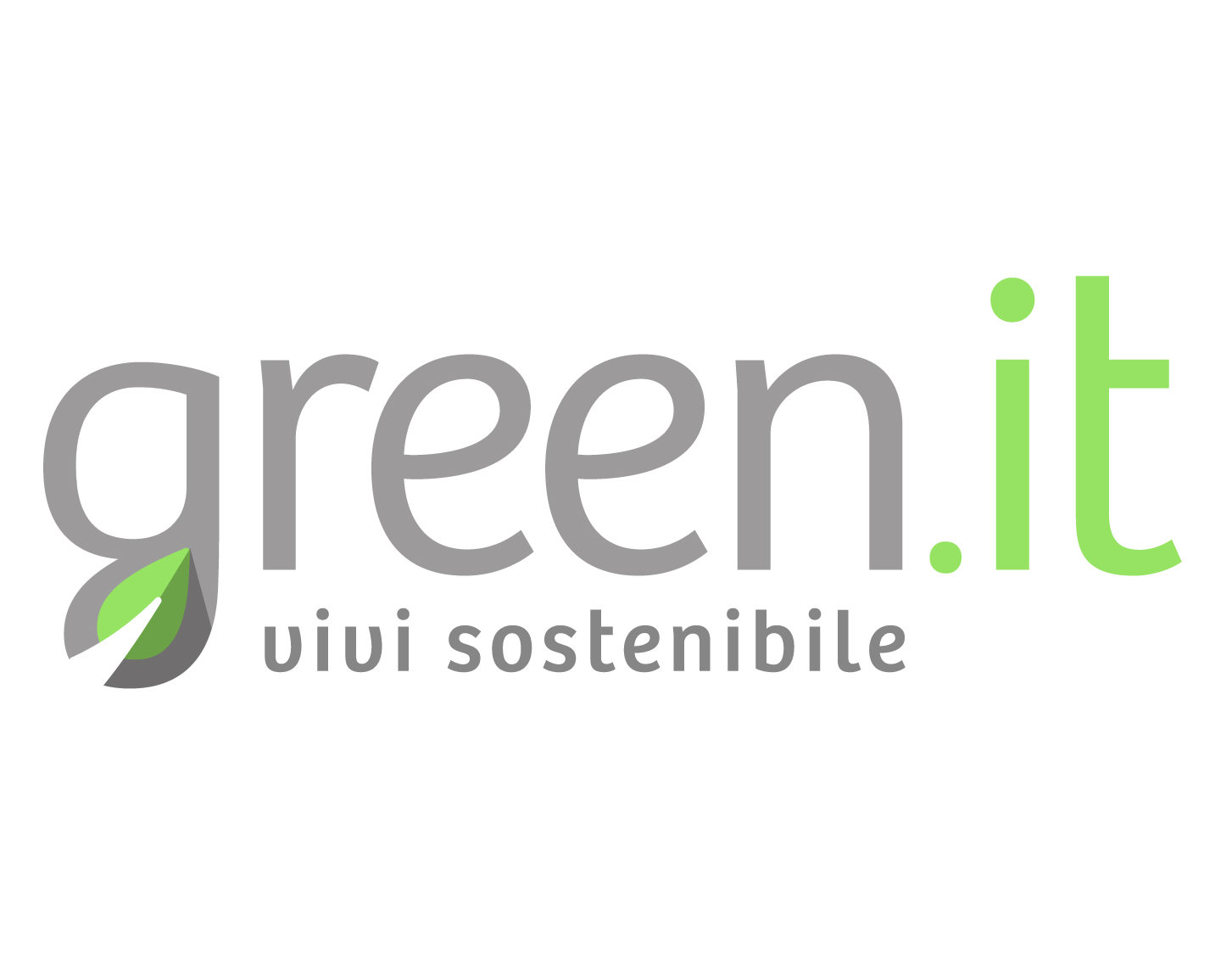geen it Allgreenit helps customers take control of their energy expenses with renewable technologies that allow customers to immediately begin generating energy and saving money.