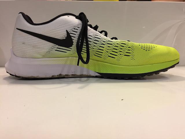 new style 9d3ac 69669 Nike Zoom Elite 9