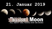 Rusted Moon Januar 2019