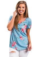 tricou-casual-femei-cu-imprimeu-floral10