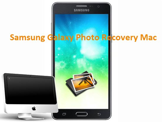 how to retrieve deleted call log on samsung galaxy s5