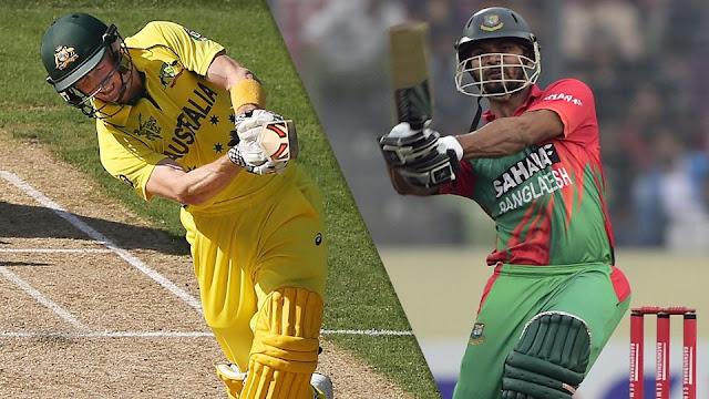 Australia-vs-bangladesh-score-card