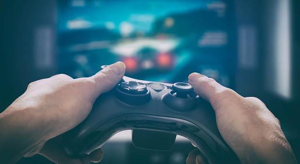 Selamatkan Anak-Anak Anda dari Kecanduan Video Game