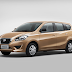 "Daihatsu ""D30D"" Bakal Tantang GO+, Datsun Santai"