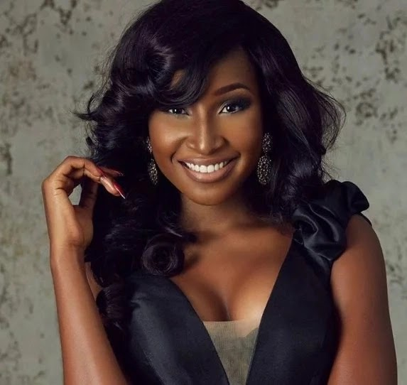Pamela Peter-Vigboro Leesi