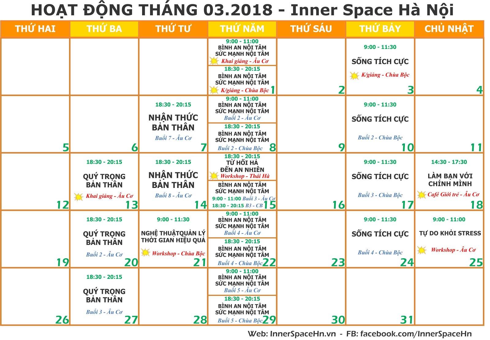 Trung-tam-Inner-Space-Lam-giau-the-gioi-noi-tam