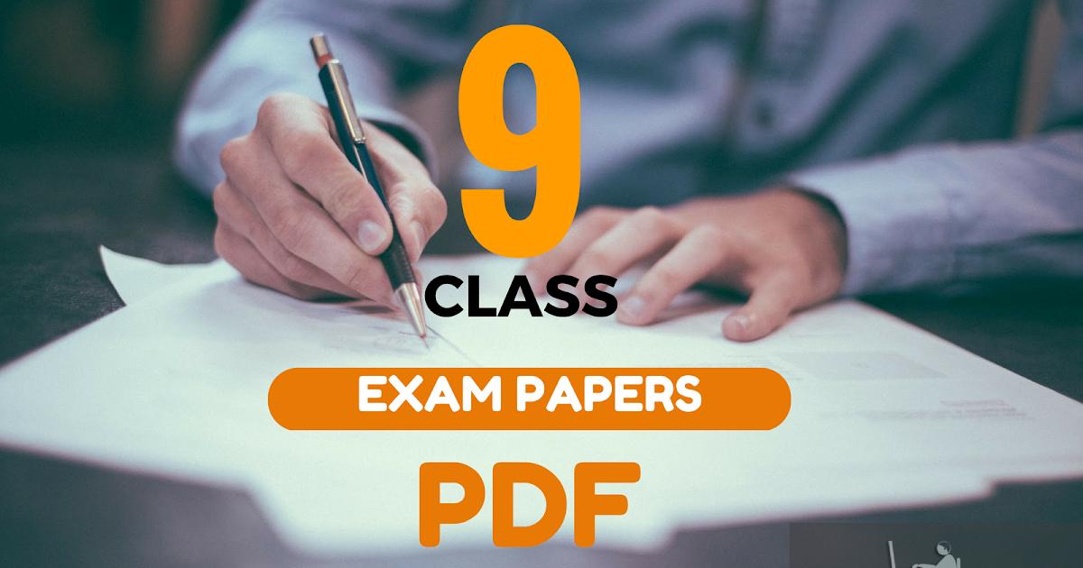 class 9 nepali model paper of nepali class 9 gajab exams sanjal rh glk com np nepali guide for class 9 Class Activity