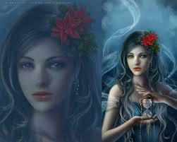 Magia, brujería hechizos de amor, videncia natural, videntes muy buenos, fiable económicos, videncia online, Magia, brujería