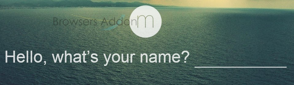 momentum_adding_name