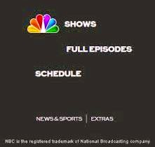 live television streaming, nbc tv live stream, live tv channels online free, nbc live streaming, live comedy shows, live event broadcasting, live internet TV, live tv