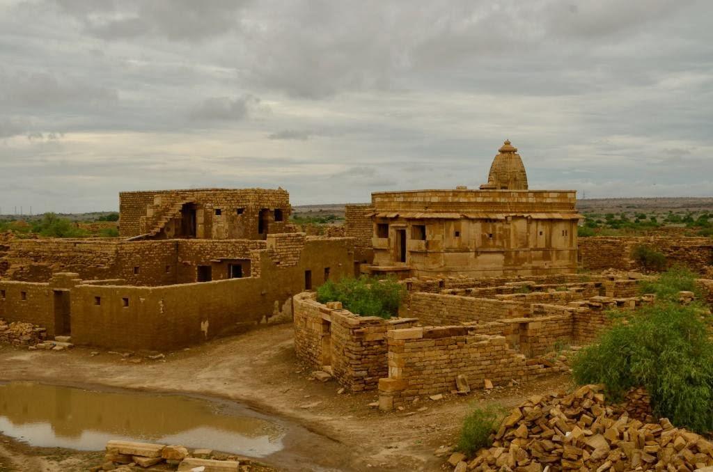 Image result for वीरान है यह गांव.