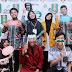 Photobooth Jogja Termurah