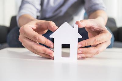 Recomendaciones para el seguro del hogar