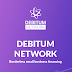 Debitum Network - Ekosistem Pendanaan Bisnis UKM Tanpa Batas