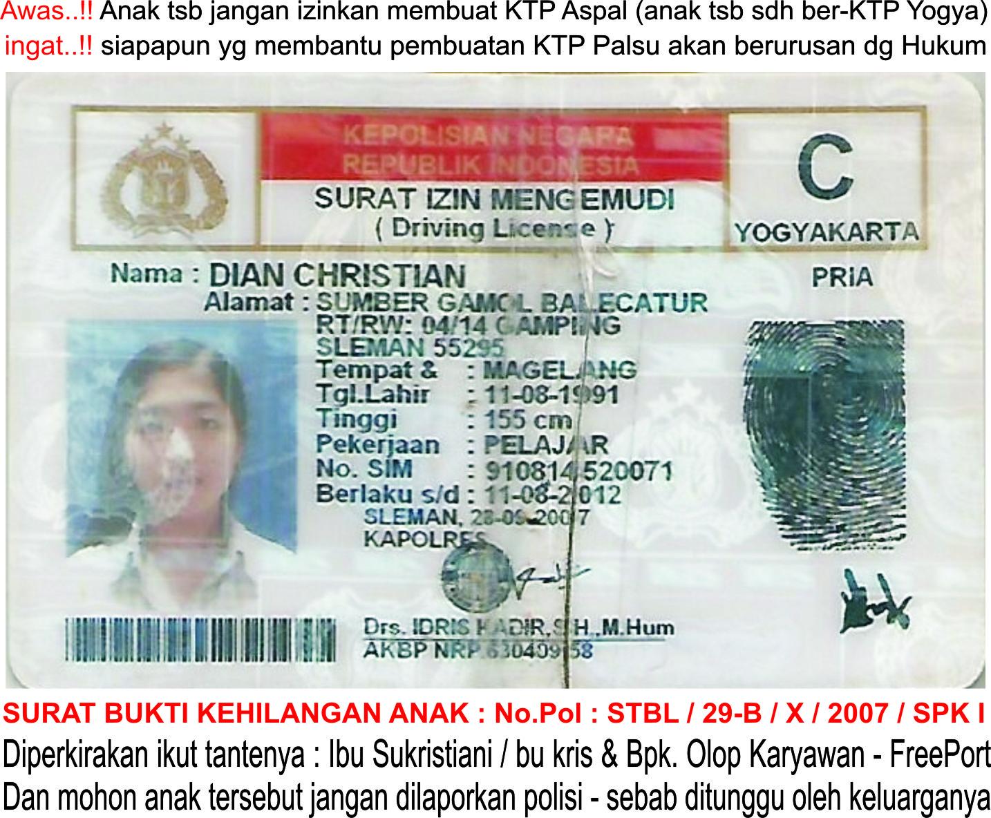 Toko Baja Ringan Bandar Lampung Kota Gereja, Lagu Rohani, Pendeta, Buku, Ret ...