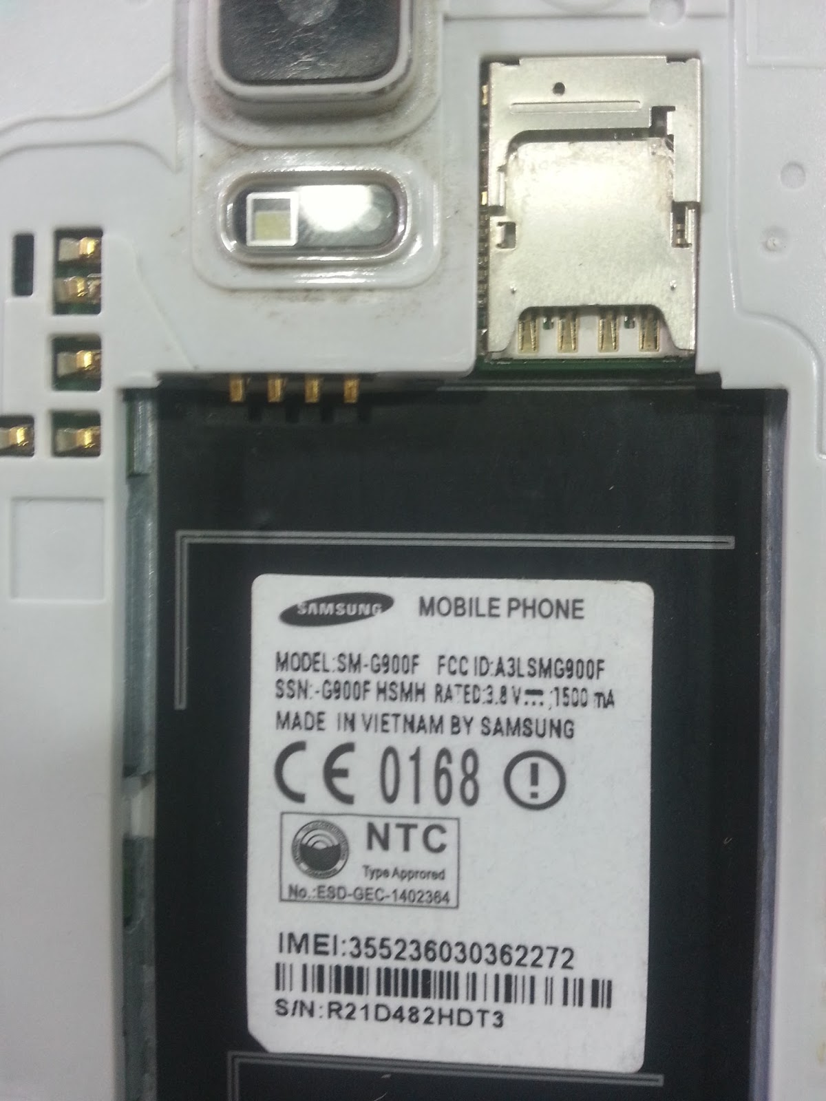 MD YOUSUF MOBILE SOLUTION: SAMSUNG COPY S5 G900F FLASH FILE