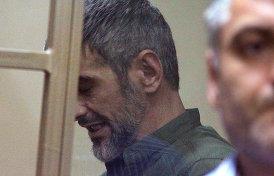 Загадочная смерть охранника Ахмата Кадырова в колонии