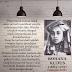 Biografi Rohana Kudus, Wartawan Perempua Indonesia