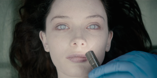 The Autopsy of Jane Doe: An indie art-house treat