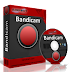 Bandicam Full Crack - Duy Ripper