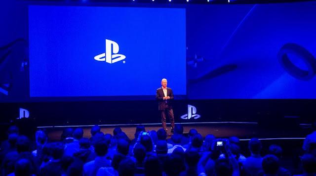 Sony PlayStation 5: Tanggal rilis, rumor, dan semua yang perlu Anda ketahui tentang PS5 5