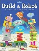http://theplayfulotter.blogspot.com/2018/04/build-robot.html