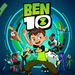 Ben 10 Is A Beloved Cartoon That Could Almost Be Called Classic It Had An Interesting Premise Unique Narrative And Though Went Through Several
