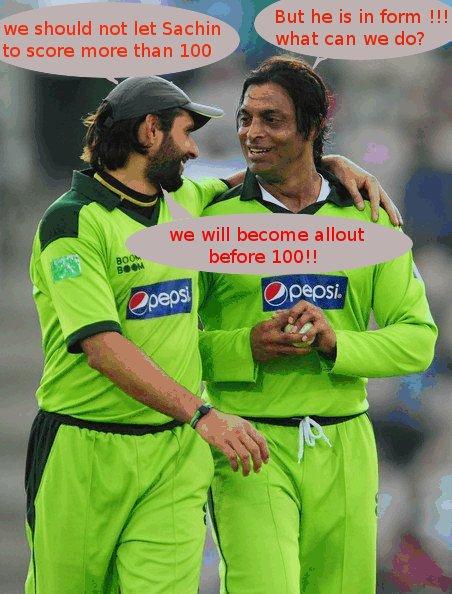 funny-pakistan-cricket-wallpaper