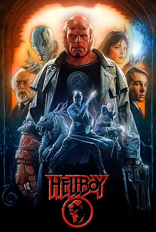 hellboy movie download in hindi 480p