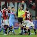 Serie A: Napoli vs AC Milan Today 2016