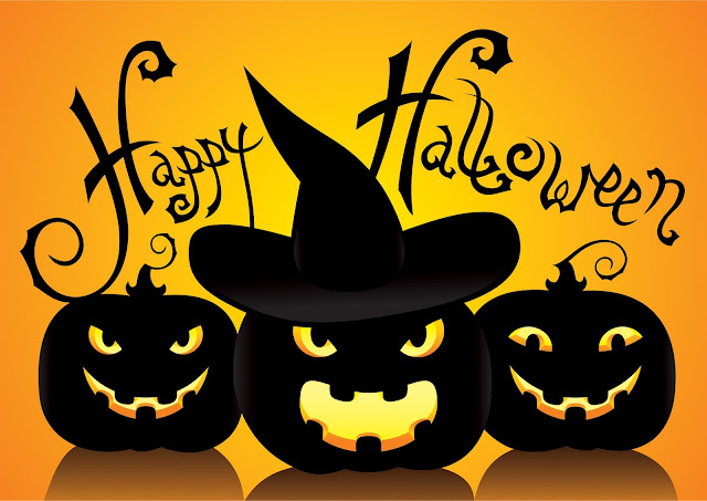 Halloween Traditions, Halloween Party and Events Ideas