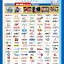Truyền hình cáp MobiTV - Gói cao cấp