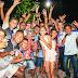 ESPORTE: Calombi se consagra campeão rural de Boa Hora 2018