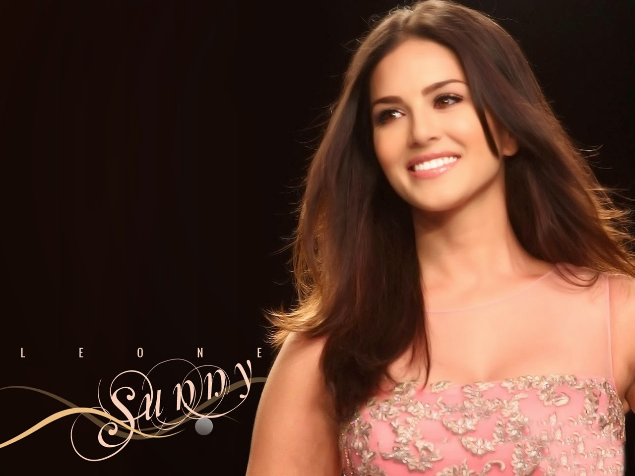 Global Pictures Gallery Sunny Leone Full Hd Wallpapers-8669