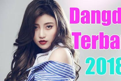 Download Kumpulan Lagu Dangdut dan Koplo Terbaru 2018-2019 Mp3 Gratis