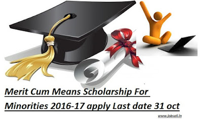 minorities scholarship 2016 karnataka,minorities scholarship online application 2016,minorities scholarship application form 2016-17,minorities scholarship online application 2016-17