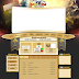 Jasa Design Website Game