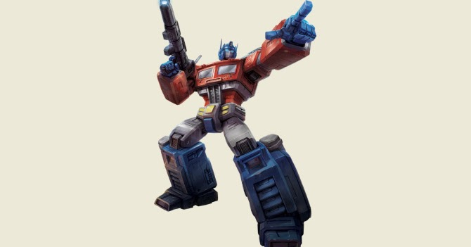 new transformers game coming in 2017 that brings the mmo experience to mobile devices biogamer. Black Bedroom Furniture Sets. Home Design Ideas