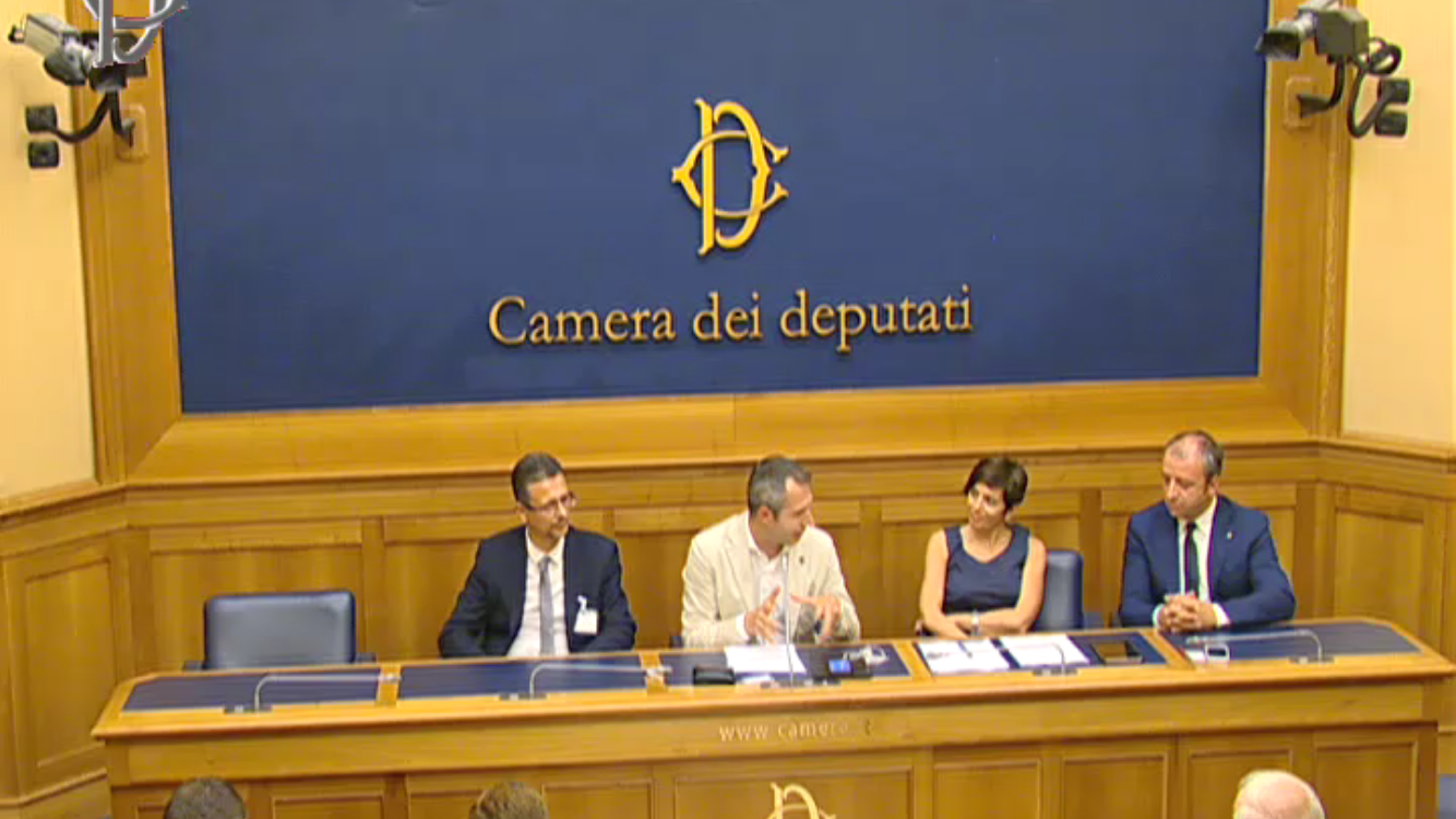 Firenze curiosita 39 for Diretta camera dei deputati streaming