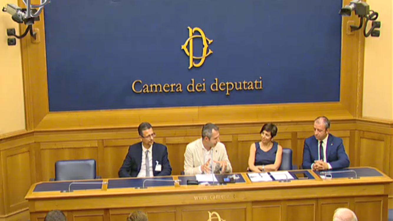 Firenze curiosita 39 for Web tv camera deputati