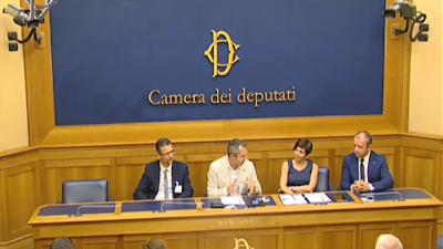 Firenze curiosita 39 for Camera dei deputati diretta