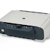 Canon PIXMA MP150 Driver Download for Windows, Mac